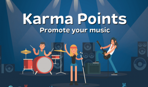 How to Promote your Band