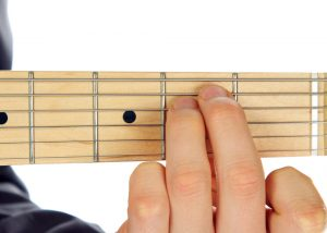 Lesson 2: Chords You Must Know